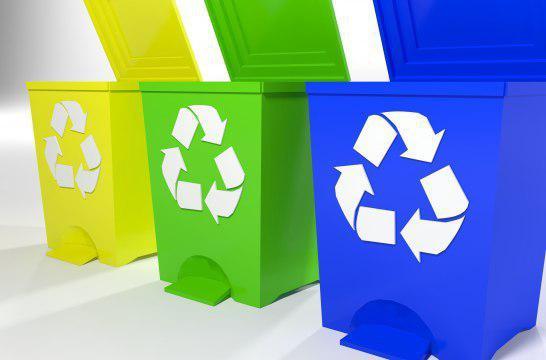 Жители Северного Тушина примут участие в акции по раздельному сбору мусора